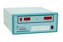 WSWK-Ⅳ型微电脑时温程控仪