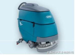 美国坦能TENNANT洗地机使用|洗地机现货供应|进口洗地机价格