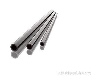 玻璃碳管,进口玻璃碳管,TC/EA