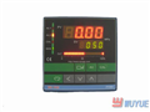 PY909PID智能压力调节PY909特性于应用