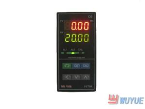 挤出机传感器仪表PY708智能数字压力表的造价
