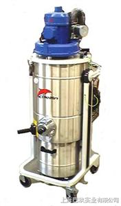 MISTRAL系列吸尘器的简介,工业吸尘器的品牌