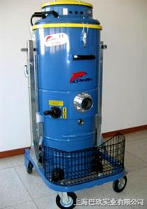 意大利德风进口单相工业吸尘器,单相工业吸尘器,工业吸尘器价格