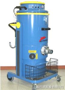 进口意大利德风单相工业吸尘器,工业吸尘器的原理,进口吸尘器价格