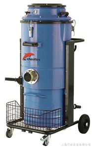 意大利德风进口单相工业吸尘器,吸尘器的使用,工业吸尘器的价格