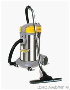 吉百力进口吸尘器,意大利商业吸尘器,工业吸尘器原理