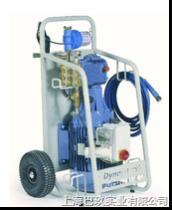 大流量高压清洗机|进口工业高压清洗机|德国特力能高压清洗机