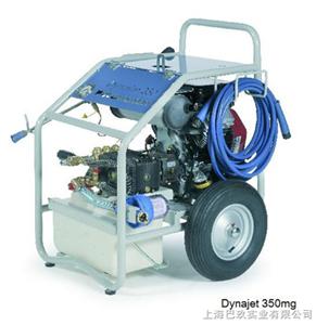 德国特力能进口汽油驱动高压清洗机,移动式高压清洗机的功能介绍