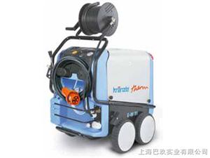 进口高压热水清洗机,汽车高压清洗机,进口高压清洗机供应