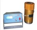 荷载测试仪,北京专业生产电杆荷载位移测试仪,水泥电杆测试仪报价