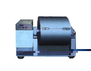 MYZG-2400型煤的转鼓试验机|煤的转鼓试验机|转鼓试验机|试验机|煤的转鼓试验机使用方法|煤的转鼓试验机现货|煤的转鼓试验机现货