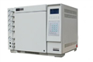 GC-6210型气相色谱仪