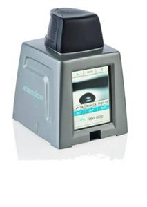 便携式光学接触角测试仪,表面张力仪,接触角测量仪价格