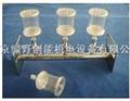 无菌检查薄膜过滤器塑料滤头(六联不带泵),薄膜过滤器报价,无菌滤膜过滤器专业生产商