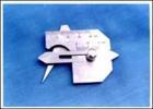 焊接检验尺,北京专业生产焊接检验尺,提供焊接检验尺报价