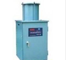 MSCY-12煤的磨损指数测定仪|磨损指数测定仪|其他测定仪|煤的磨损指数测定仪特点|煤的磨损指数测定仪使用方法|煤的磨损指数测定仪设备型号