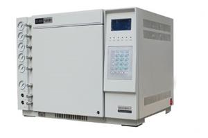 GC6210液化石油气专用气相色谱仪
