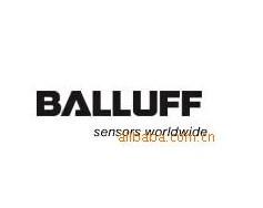 海城balluff光电开关BOS18KW-PA-1PD-C-02