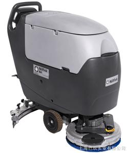 BA531ST力奇进口手推式洗地机说明书,洗地机使用,半自动洗地机品牌