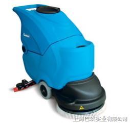 GT40 B50进口手推式洗地机|进口洗地机|洗地机性能