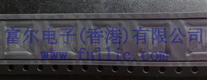 CC2511F32RSPR无线收发芯片
