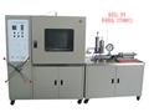 LDY50-180型米6体育流动试验仪技术参数