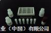 Elisa厂家供应大鼠复合前列腺特异性抗原(CPSA)试剂盒