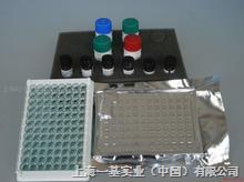 Elisa厂家供应猴子层连蛋白/板层素(LN)试剂盒