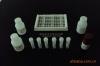 Elisa厂家供应植物维生素D2(VD2)试剂盒