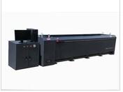 三思泰捷微机控制卧式电子拉力试验机CMT5000-WL