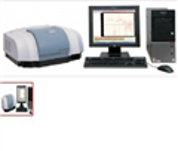 WQF-510A/520A傅立叶红外光谱仪
