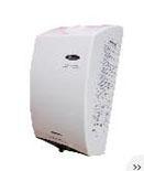 RF-6000 免接触自动杀菌净手器/手消毒器