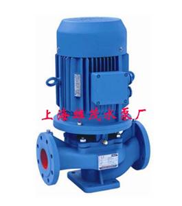 管道离心泵生产厂家,管道离心泵市场价格