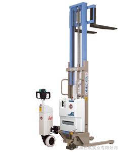 OPK-WSU500-25促销进口堆高机,进口电动堆高机技术参数,进口自动堆高机哪好