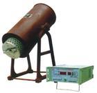 MHX-2煤炭活性测定仪,煤炭活性测定方法,煤炭活性测定仪价格
