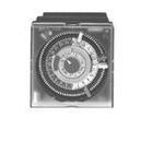 法勒滑触线LSV4/300-4HS 多少钱
