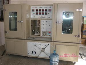 ZC-1型振动采油室内模拟试验米6体育网页版多少钱