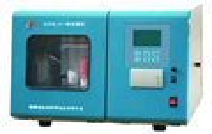 KZDL-5B型微机定硫仪|智能定硫仪|一体定硫仪|微机一体定硫仪|微机智能定硫仪|快速定硫仪|测硫仪|测硫仪性能介绍