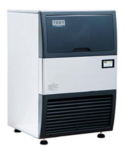 冷冻干燥机,制冰机,层析柜