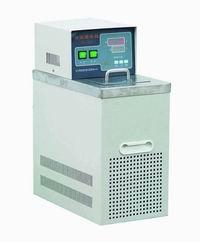 恒温循环器HX-1050 ,恒温循环器