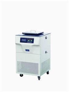 低温浴槽DW-40低温浴槽DW-40 ,恒温循环器 ,-40℃多功能低温浴槽