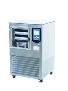 VFD-2000冷冻干燥机VFD-2000冷冻干燥机 ,-80、-50℃冷冻干燥机