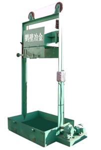 LQD-2型焦炭落下强度测定仪|焦炭强度测定仪|焦炭落下强度测定仪|其他测定仪
