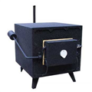 XL-1型马弗炉|箱式高温炉|工业电炉|智能马弗炉|实验电炉|马弗炉 使用方法