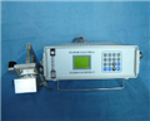 ECA-PC0401国产快速光合仪的简介,植物光合测定仪哪个厂家好