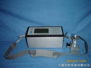 PB0402国产光合测定仪的供应商,植物光合作用仪特点