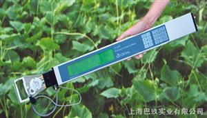CI-340进口光合作用测量系统的技术参数,光合作用测定仪说明书