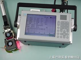 CIRAS-2进口光合荧光仪的简介,植物光合作用原理