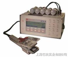 LCA-4进口便携式光合作用/蒸腾测试系统的厂家直销优惠活动