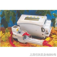 LC-PRO+进口便携式光合作用测定系统的简介,植物光合作用的用途